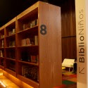 Biblioniños © Plataforma Urbana.