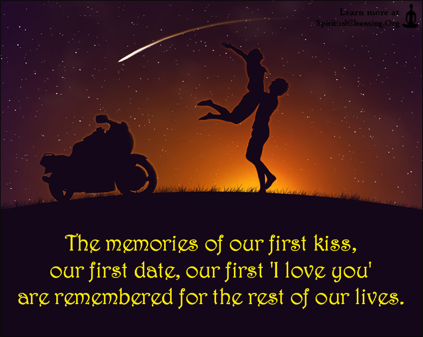 Spiritualcleansingorg Love Wisdom Inspirational Quotes Images