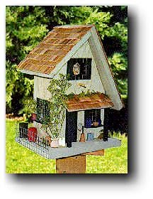 share cool bird house plans grand woodworking plans