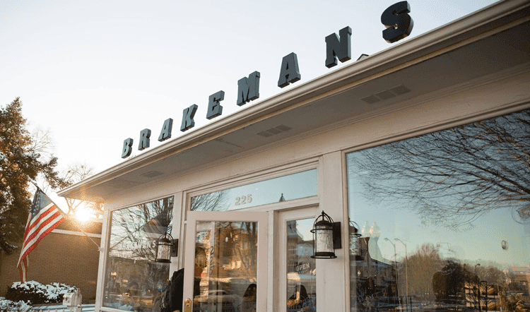 The 12 Best Coffee Shops In The Charlotte Area
