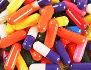 E' la Pharmageddon