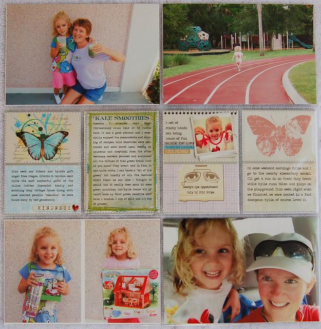 Week 28 page 2.jpg