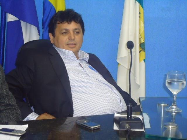 João Câmara: Prefeitura inicia pagamento de janeiro aos efetivos.