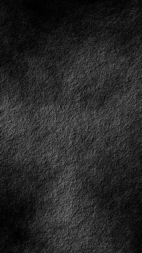dark abstract iphone  wallpapers hd