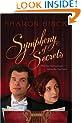 Symphony of Secrets: A Novel