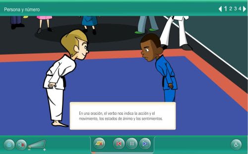 http://www.e-vocacion.es/files/html/189618/recursos/U09/recursos/fl_detresentres/es_carcasa.html