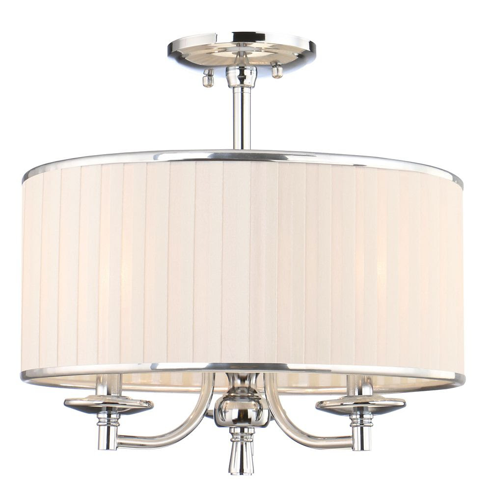 Ceiling Lights Home Depot Canada Lighting Fixtures For