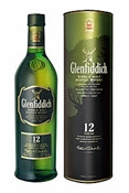 Glenfiddich Special Reserve Single Speyside Malt
