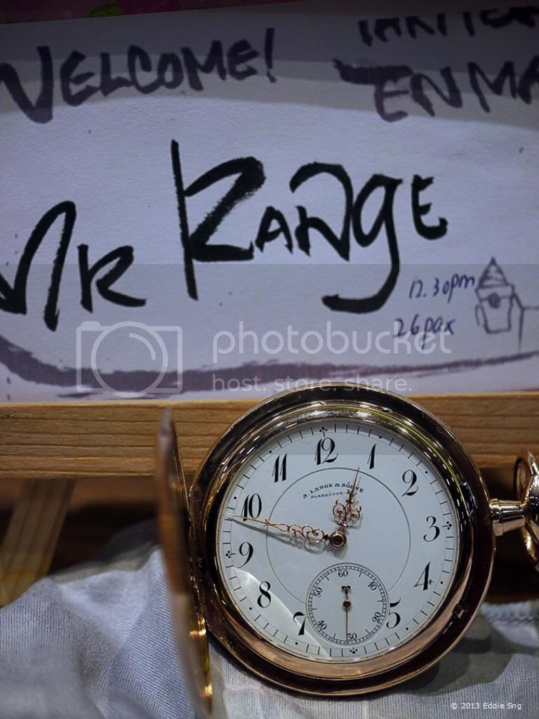 Mr. Range & The Pocket Watch photo LangeLunch14Nov201306_zpsc38285a2.jpg