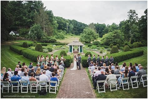 Claire   David   Hill Stead Museum Wedding » Connecticut