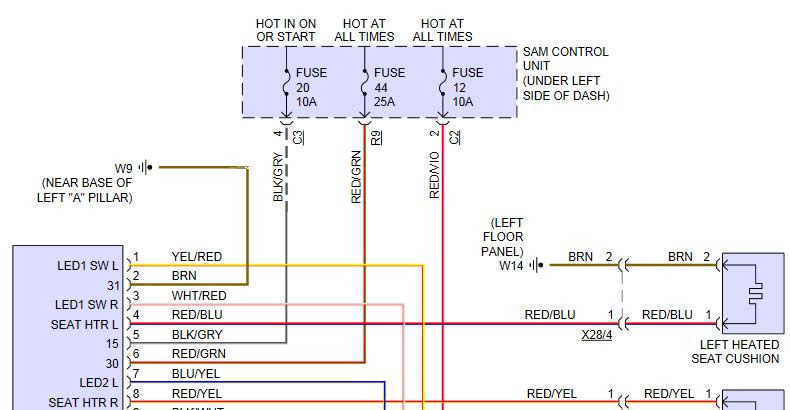 Diagram Smart Fortwo Wiring Diagram Full Version Hd Quality Wiring Diagram Diagramsdayle Caditwergi It