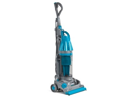 Useful Linkage Dyson Dc07 Cyclone Upright Vacuum Cleaner