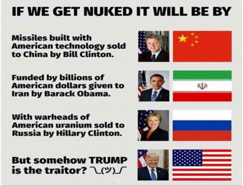 if_we_get_nuked.png