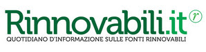 logo_rinnovabili_300
