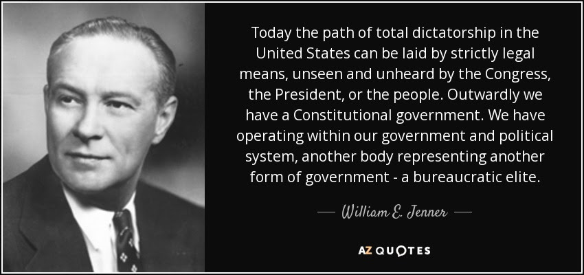 http://www.azquotes.com/picture-quotes/quote-today-the-path-of-total-dictatorship-in-the-united-states-can-be-laid-by-strictly-legal-william-e-jenner-67-96-85.jpg