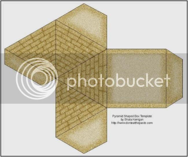 photo pyramid_box_papercraft.via.papermau.002_zpsdyslr7ud.jpg