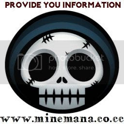 Provide information for you