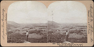 Hudson River Valley, N.Y, by Singley, B. L. (B...