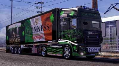 2014-02-11-Guinness Combo-1s