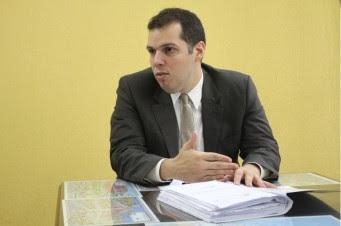 Rodrigo Lago