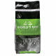 SAVE $3.00 off any size bag of World's Best Cat Litter™ Clumping Formulas