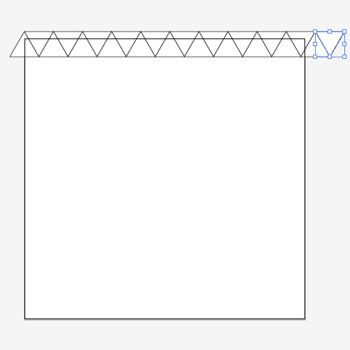 triangle-background-tut-07