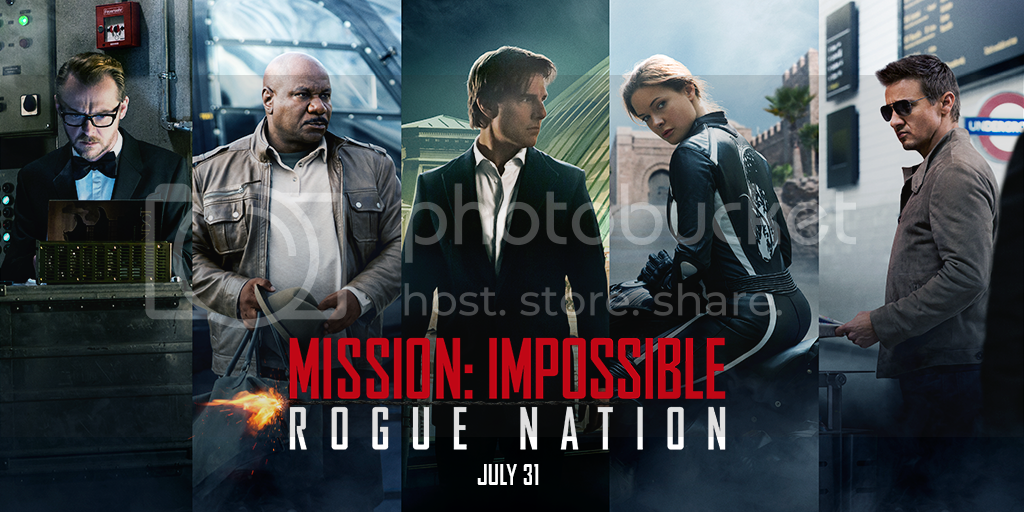 photo mission-impossible-rogue-nation-banner_zps7e7d8rdq.png