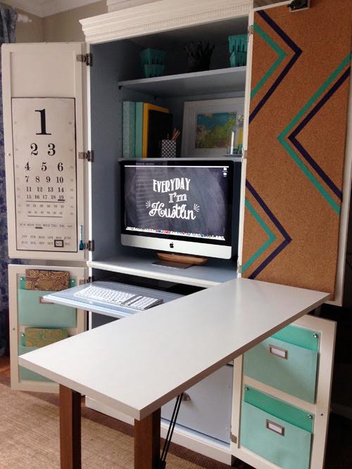 Computer Cabinet Redo5