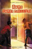 Andi Under Pressure