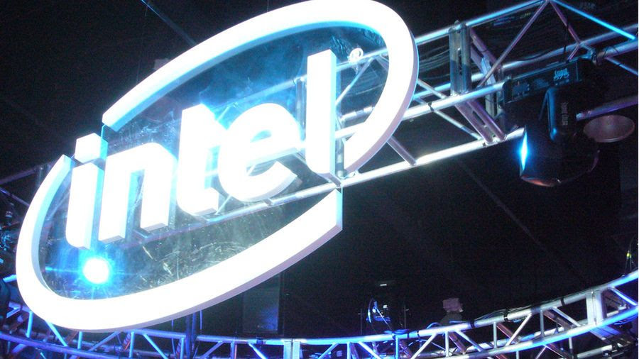 Intel Coffee Lake release date, news and features