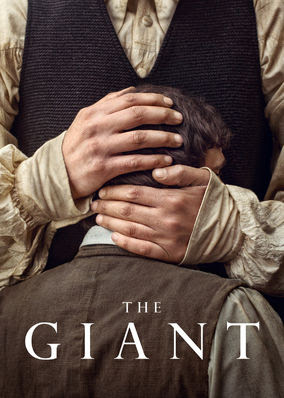 Giant, The