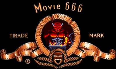 http://www.movie666.com/images/movie666_logo.jpg