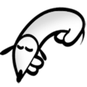 Dog 5 icon