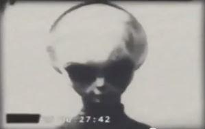 extraterrestre zeta reticuli