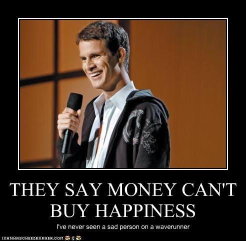 Money Can T Buy Happiness Essay Dako Group
