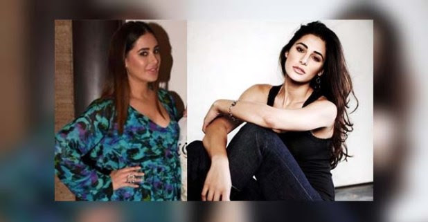 Nargis Fakhri loses 20 kgs, shares her weight loss journey with her fans on social media