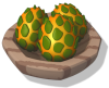 Food - Dragonscale.png