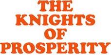 Knights of Prosperity