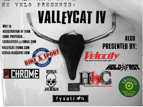 valleycat generic