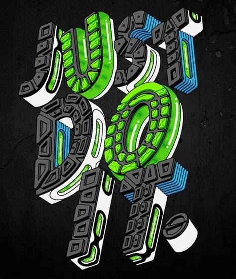 Clancy Mago Instalar en pc  Graphic Design For Nike
