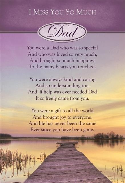 Fathers Day In Heaven Pictures Photos And Images For Facebook