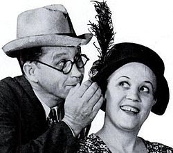 Fibber_and_Molly_1937