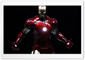 Wallpaperswide Com Iron Man Ultra Hd Wallpapers For Uhd Widescreen Ultrawide Multi Display Desktop Tablet Smartphone Page 1