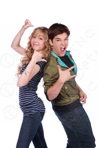 Jennette Mccurdy And Nathan Kress: Are Nathan Kress And Jennette Mccurdy Dating