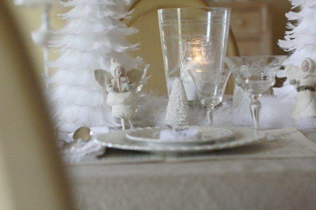 centros-de-mesa-navidenos-color-blanco