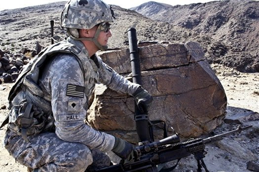 US_Soldiers_Patrol.jpg