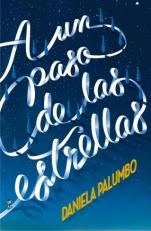 A un paso de las estrellas Daniela Palumbo