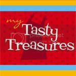 TastyTreasures