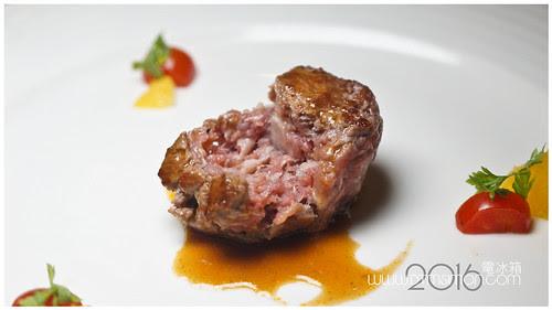 加拿大牛肉26.jpg