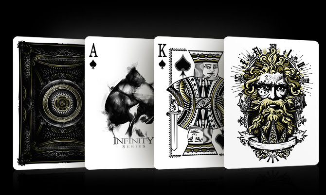 Infinity_Cards